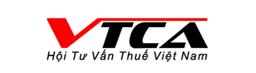 tu-van-thue